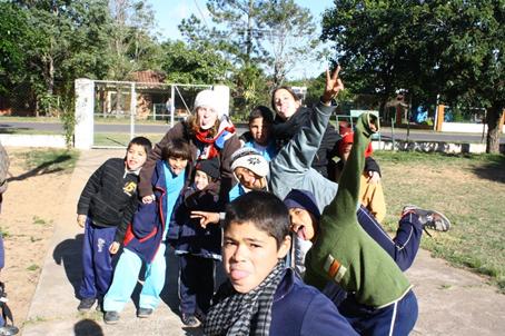 vol Paraguay 7