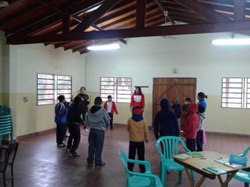 vol Paraguay 8