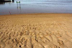 playa ayolas