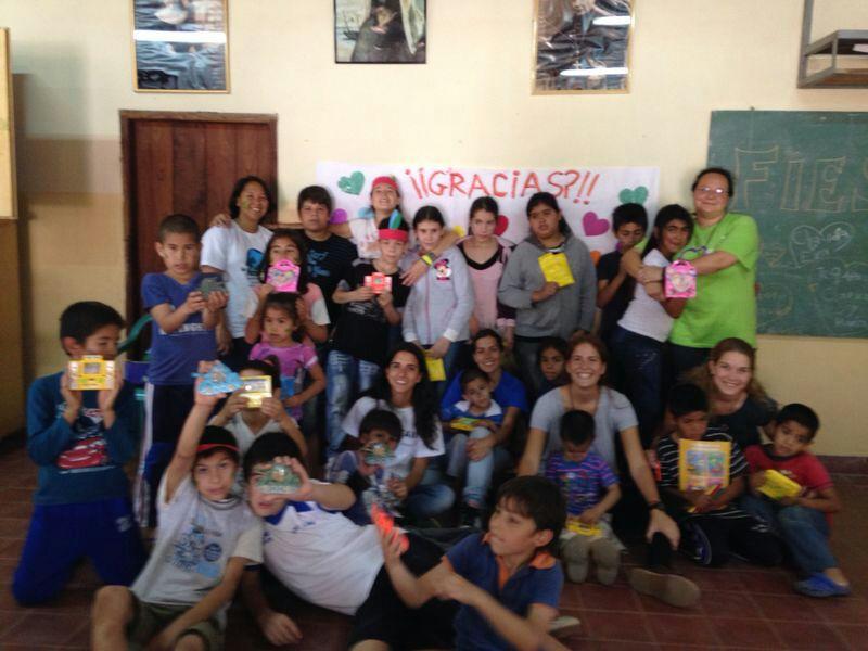 Blog Paraguay (1)
