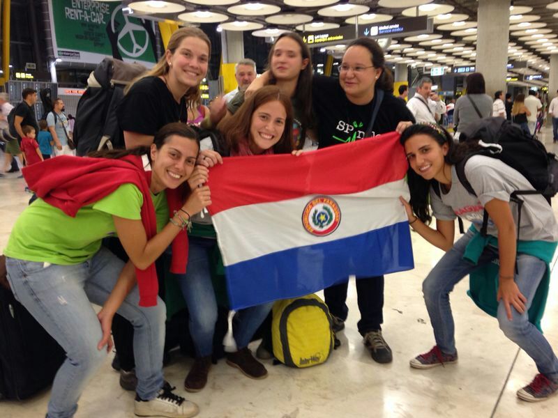 Blog Paraguay (2)