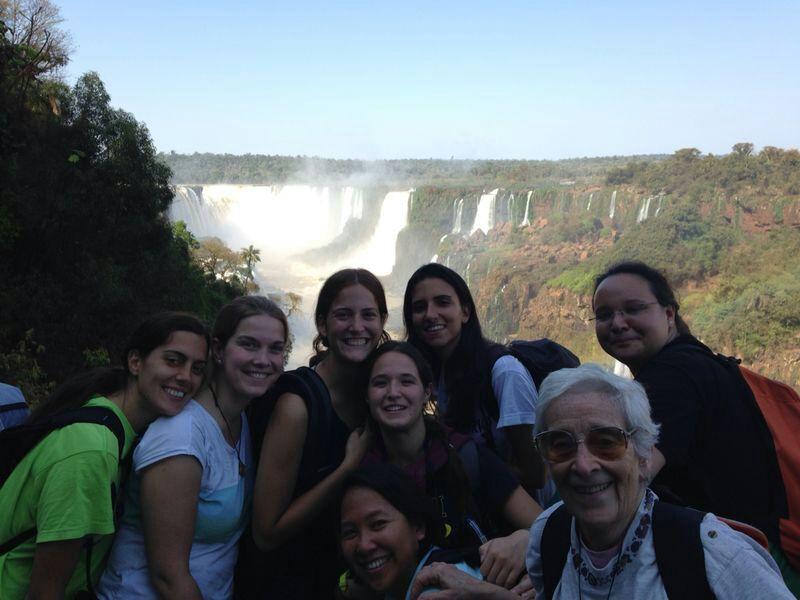 Blog Paraguay (3)