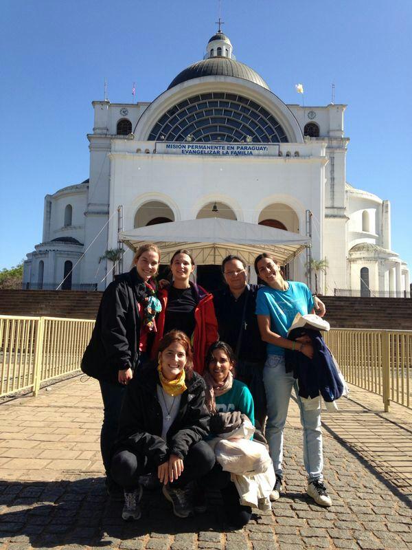 Blog Paraguay (4)