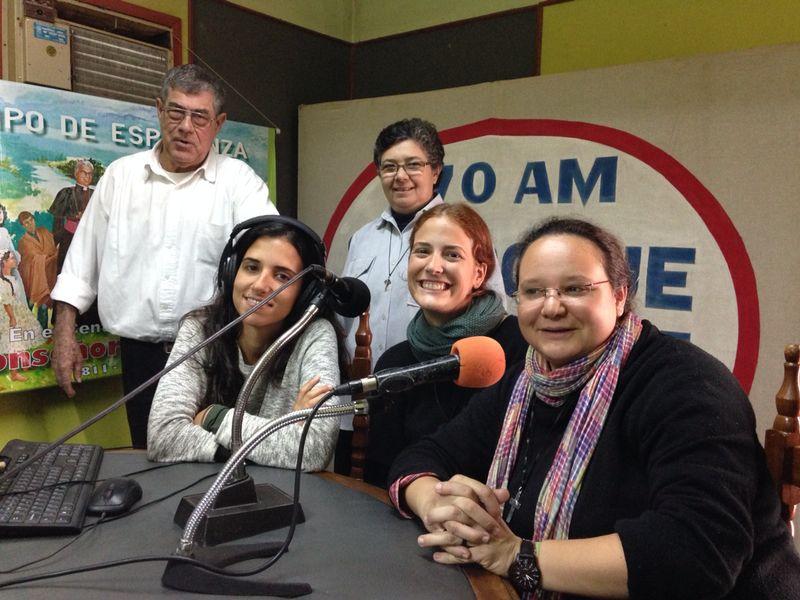 Vol.Paraguay  (1)