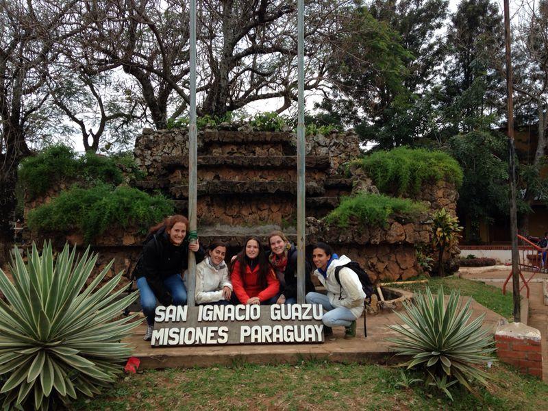 Vol.Paraguay  (6)