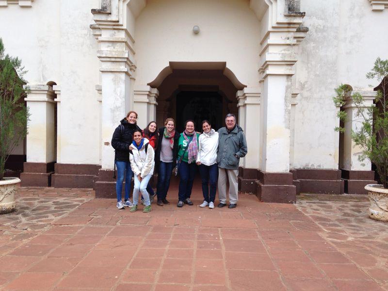 Vol.Paraguay  (7)