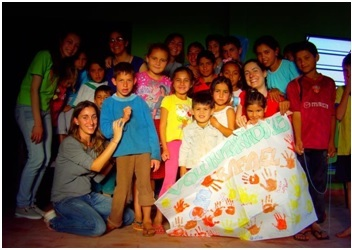 Blog Paraguay 3