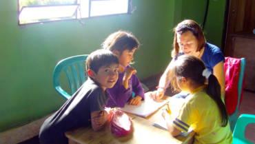 La Mañana en Cope – Entrevista sobre el Voluntariado en Spínola Solidaria