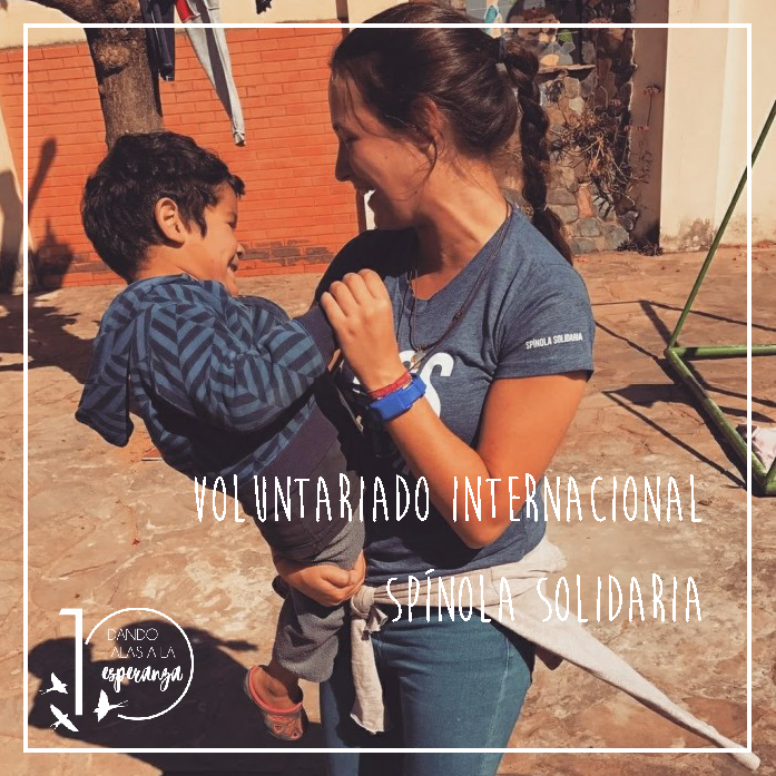 Promo voluntariado 2018_Página_1.png