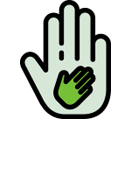 logo-mano-edit.png