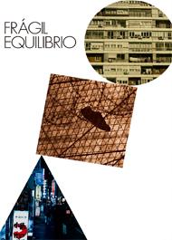 FRÁGIL EQUILIBRIO